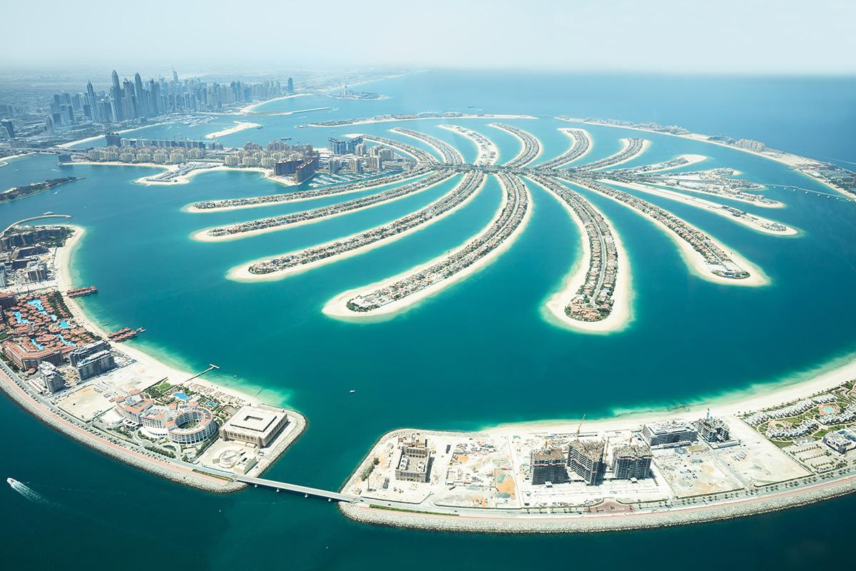 turquia_Dubai