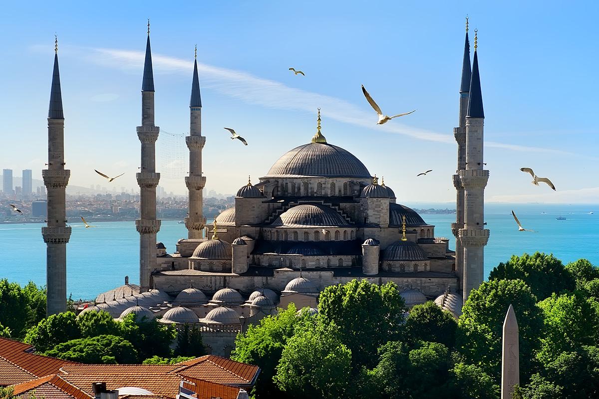 turquia_mesquitaAzul